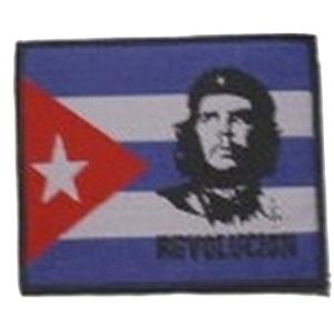 Aufnäher Che