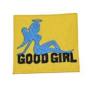 Aufbügler Good Girl