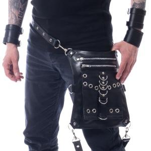 Hüfttasche/Beintasche Solice Bag Vixxsin