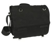BW Umhängetasche groß BW Kampftasche