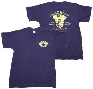 Tshirt copACABana
