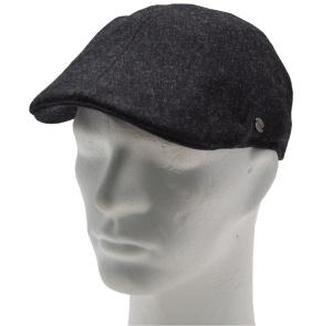 Schiebermütze Firetrap Gatsby Hat Mesa 90693603