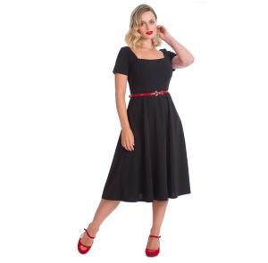 Rockabilly Kleid