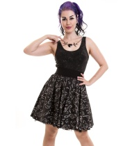 Swing Skirt Rockabella