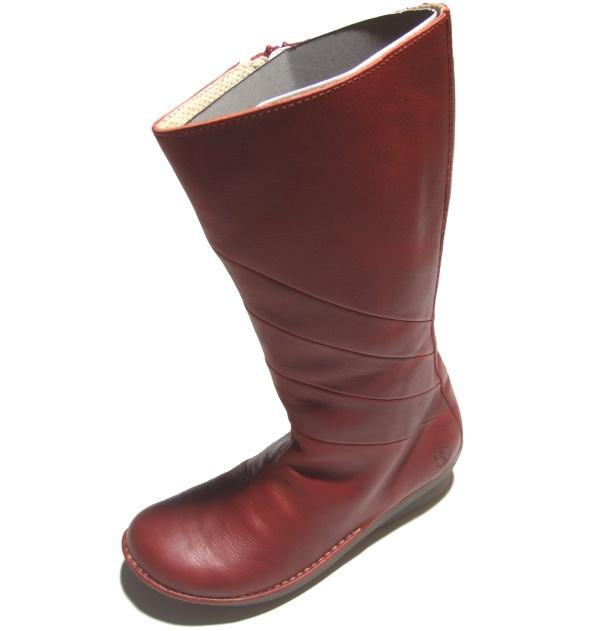 Dr. Martens Damenstiefel Athena - Boots und Schuhe Shop