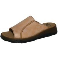 Dr. Martens Sandale 8A52 Slide Sandale Sonderangebot