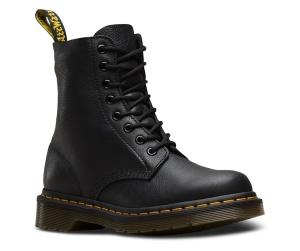 Dr. Martens Pascal Virgina 8 loch Boots