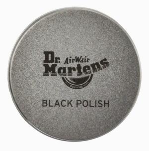 Dr. Martens Schuhcreme schwarz 50ml (€ 15.8 pro 100 Milliliter)
