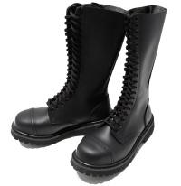 Phantom Ranger Boots 20 Loch Stahlkappenstiefel 20loch Art 9004