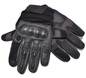 Mil-Tec Tactical Handschuh GEN II 12504402 / Nr. 22