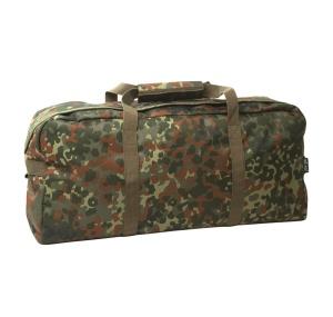 Security Einsatztasche